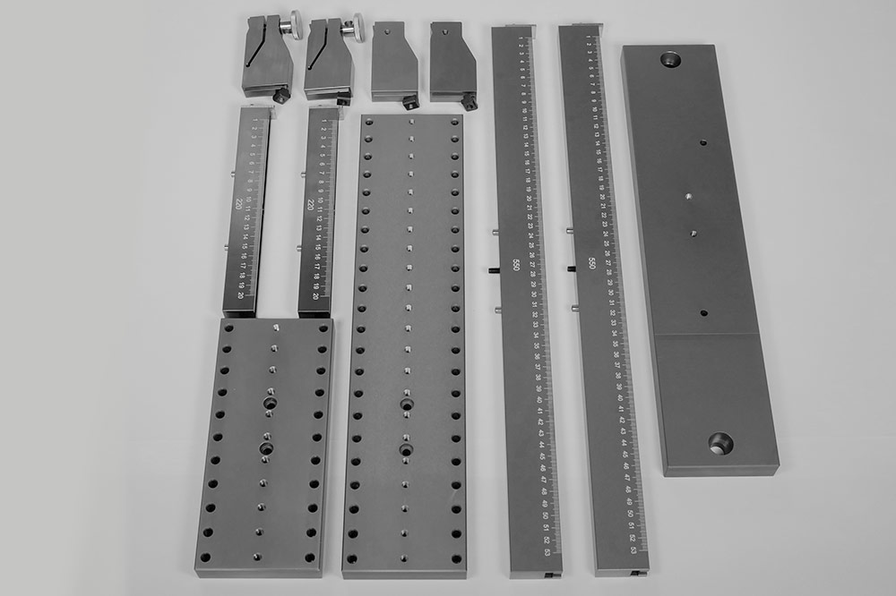 raedler reutemann zerspanung fraesteile drehteile produkte smart measure clamp starterset