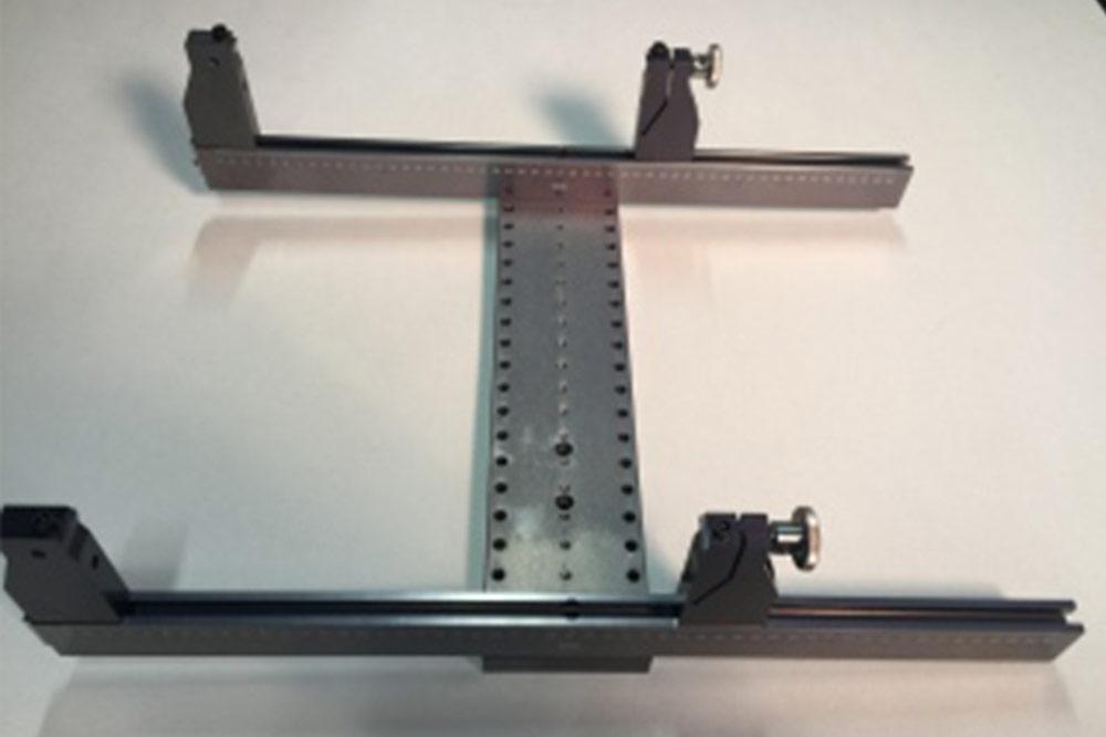 raedler reutemann zerspanung fraesteile drehteile produkte smart measure set